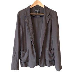 ARITZIA   Talula soft lightweight blazer